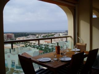 Lovely Apartment in Alta Entinas, Almerimar