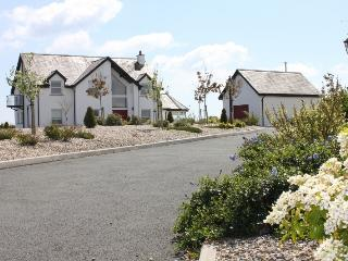 Fethard on Sea Country House, Fethard On Sea