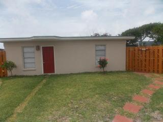 Casita Oolal, cottage in the heart of Port Aransas