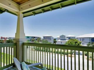 GRAND ISLE 302, Seagrove Beach