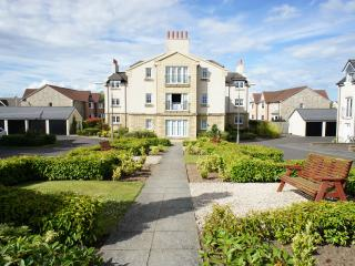 Fairway House, Chambers Place, St Andrews, St. Andrews
