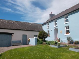 Seadream cottage, Clonakilty