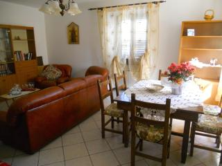 San Pietro Apartment, Barga