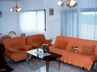 Cozy villa for the entire family, Barban