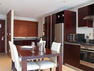 2 Bedrooms Luxurious Apartment  in Green Point, Ciudad del Cabo Central