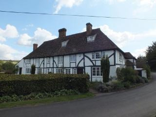 34941 - Lavender Cottage, Chilham