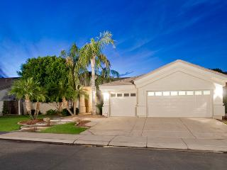 CH362 - The Agave Home, Chandler