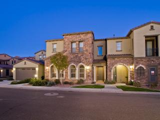 SS4777 - Serenity Shores Townhome, Chandler