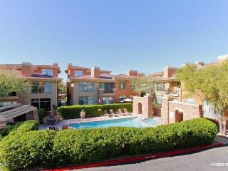 SUPER BOWL BEAUTY!!!  Amazing Scottsdale Condo