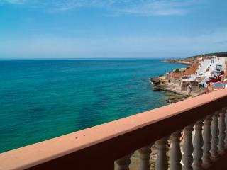 Sea Facing spacious 2 Bedroom Penthouse, Taghazout
