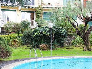 Lovely 3 bedrooms apartment ne, Recco