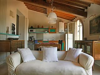 Marvellous Apartment in Chianti. Special Offer, Montespertoli