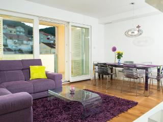 Luxury apartment Dvori Lapad II, Dubrovnik