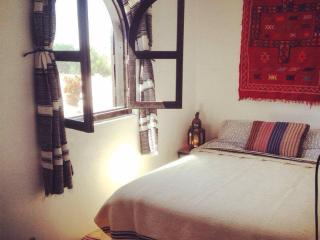 Taghazout Mountain Riad Room 1