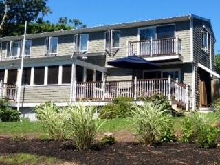 Craigville Beach - Spacious, Clean & Comfortable, Centerville