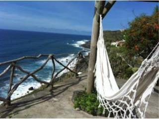Regatos Cottage - *** SPECIAL OFFER 10% OFF ***, Ponta Delgada