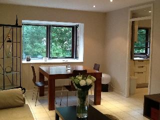 Apartment Rental in Hendon North West London