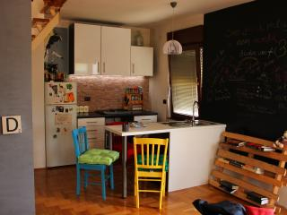 Cute&Cosy Flat For Rent In Zagreb