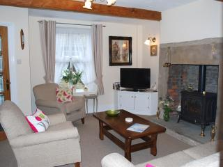 Conveniently situated  full of charm and character, Rochdale