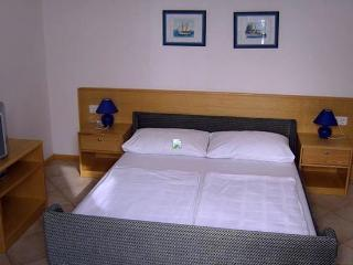 Beautiful 2 person apartment, Rab Island