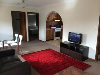 Unit 4 (33Gippsland) - Great Value, Jindabyne