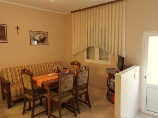 Two bedroom Apartment in Lopud