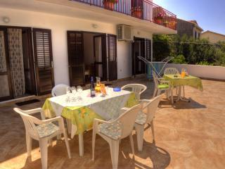 Ideal For Large Families And Group Of Friends, Hvar