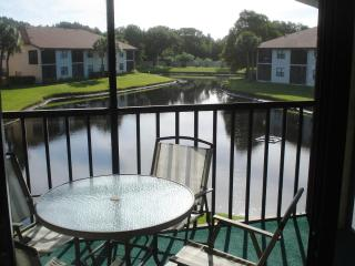 Shorewalk Condo Bradenton MB