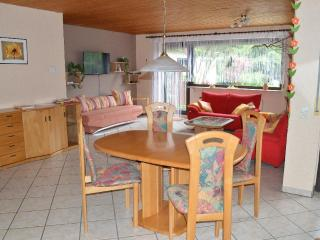 LLAG Luxury Vacation Apartment in Bann - comfortable, bright (# 3513)