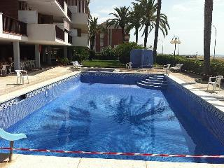 Piso, Sitges