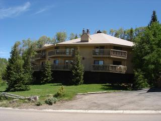 Updated Mountain Retreat! Great location!, Brian Head