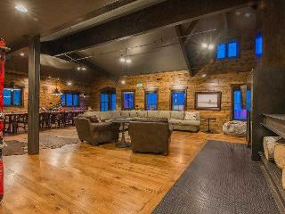 Amazing Park City Ski Villa!! ~ Walk to Town Lift and Main Street!!!