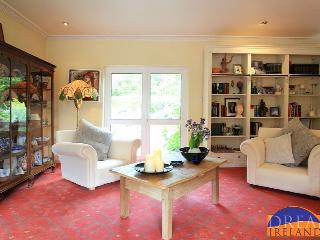 Beautiful Country House in Kenmare town