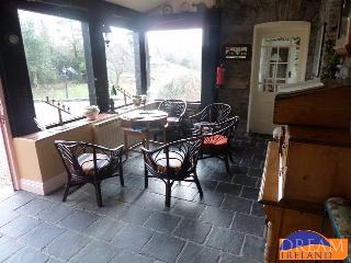 Large house on Ring of Kerry to sleep 13 people, Sneem