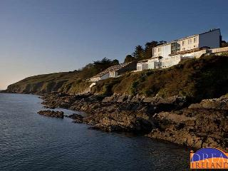 21720 - The Cliff Cottage at t, Ardmore