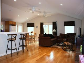 Lake Winnipesaukee Vacation Rental, Gilford