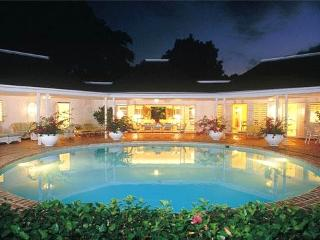 Villa Calypso at Tryall: Beautiful MoBay Villa