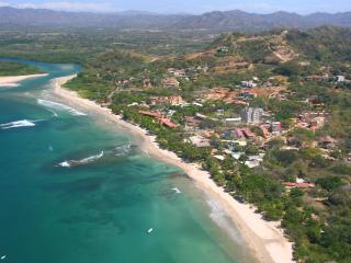 Elope to Our Condo, Tamarindo CR or Just Relax