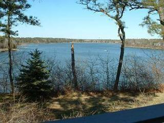 50 Clamshell Point Ln, Cotuit