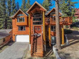 3511 Pony Express Way, South Lake Tahoe