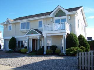 8320 First Ave. in Stone Harbor, NJ - ID 321965
