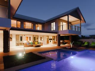 Luxury Home for Holiday Rent in Fiji, Nadi