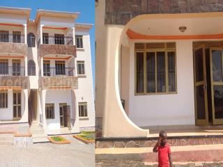 Andys Apartments |  Apartments For Rent in Kampala