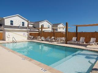 You deserve a vacation to remember. Your family will love you for it!, Corpus Christi