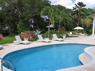 SPECIAL OFFER: Barbados Villa 93 Overlooking The Third Fairway Of The Sandy Lane Golf Course With Panoramic Views Of The Caribbean Sea Beyond., Sunset Crest