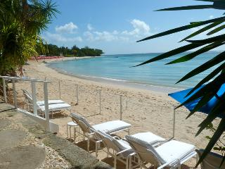 SPECIAL OFFER: Barbados Villa 95 A Distinguished Property And Its Popularity Is Easy To Understand., St. James