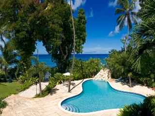 SPECIAL OFFER: Barbados Villa 99 Ideally Situated For Nearby Restaurants, Golf And Shopping., St. James