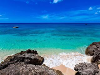 SPECIAL OFFER: Barbados Villa 110 A Luxury Beachfront Condo Within The Newly Developed Sandy Cove Complex., St. James