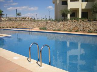 Corvera Golf Holiday Apartment