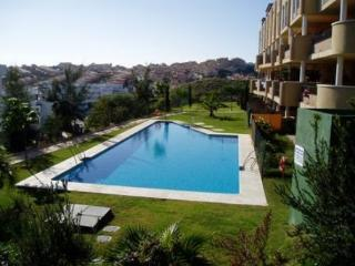 Luxury Apartment in Riviera Del Sol Mijas Costa